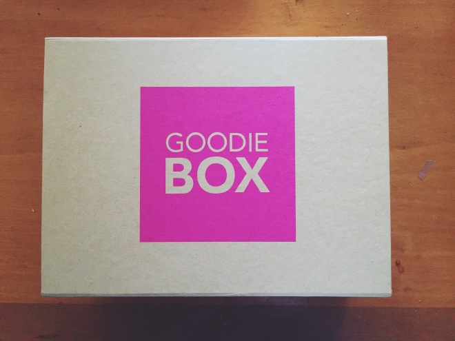 Goodie Box