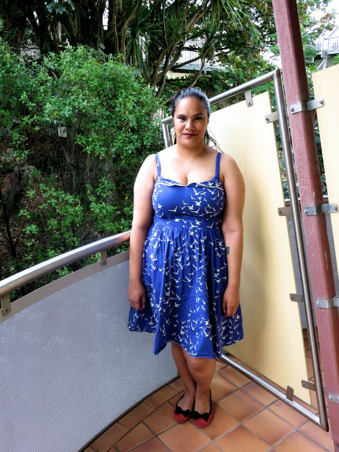 aussie curves, date night, dress, plus size, plus size fashion