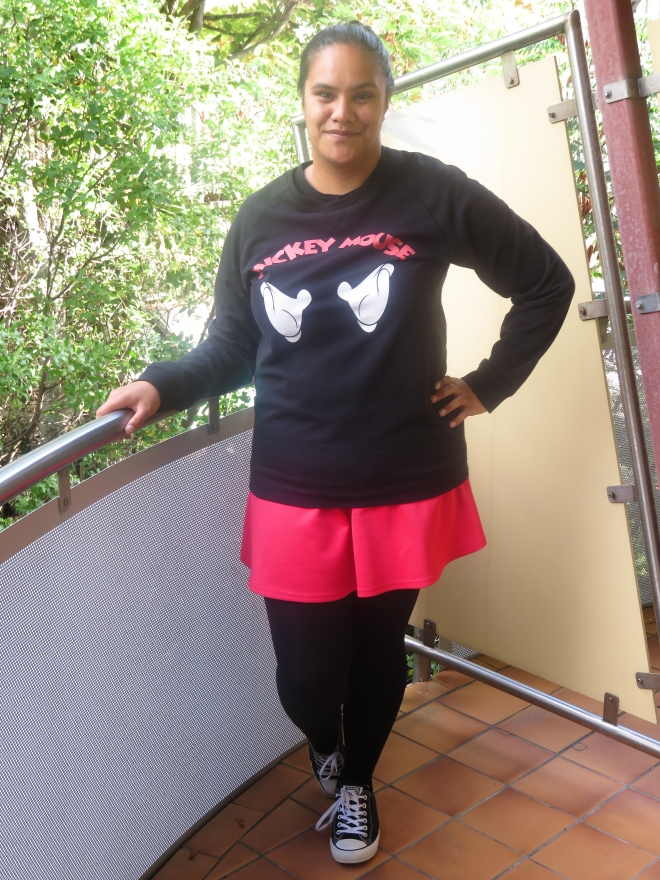 Aussie Curves, plus size, plus size fashion, body positivity, outfit of the day, outfit post