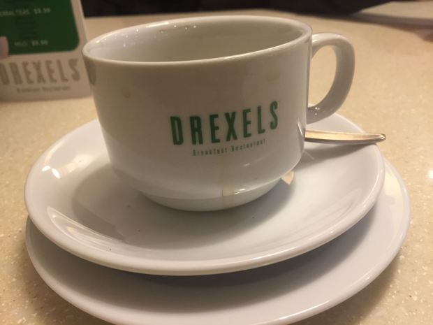 drexels, breakfast, brunch club, brunch, eateries, wellington