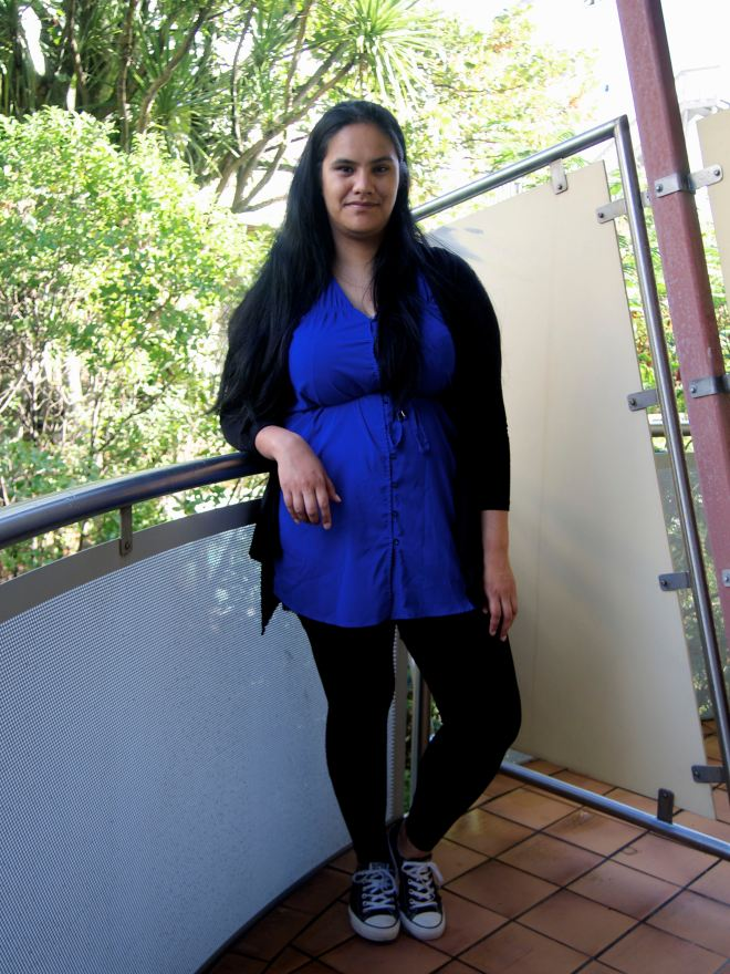 aussie curves, plus size, plus size fashion, ootd, outfit of the day, outfit post