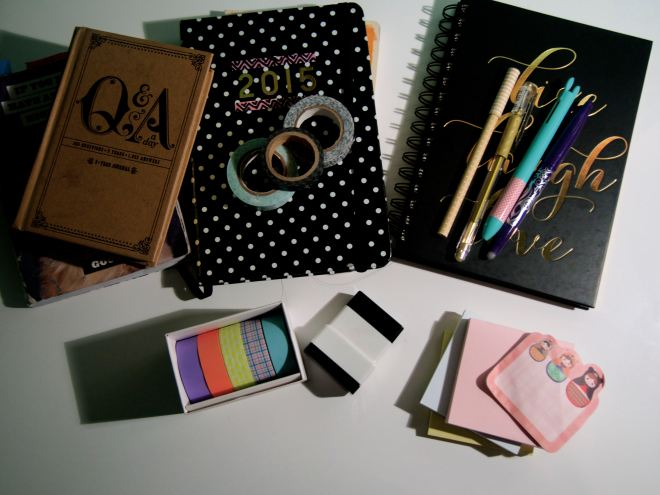 stationery, obsessed, love