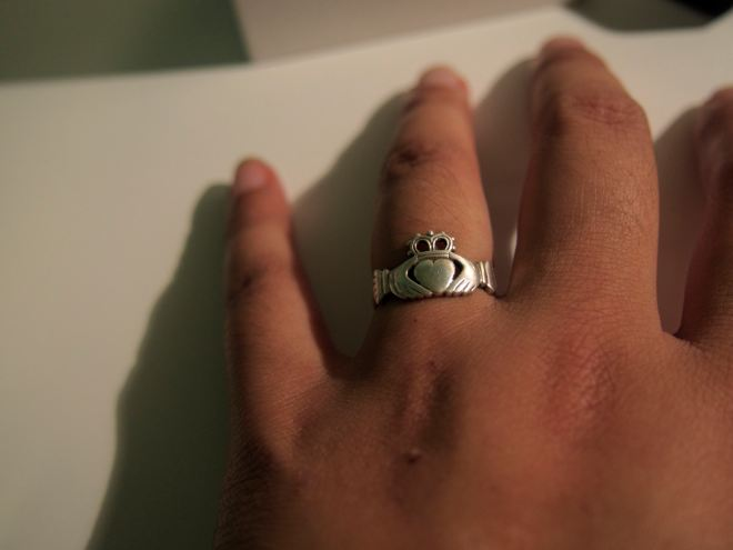 claddagh, love, ring, wedding ring.