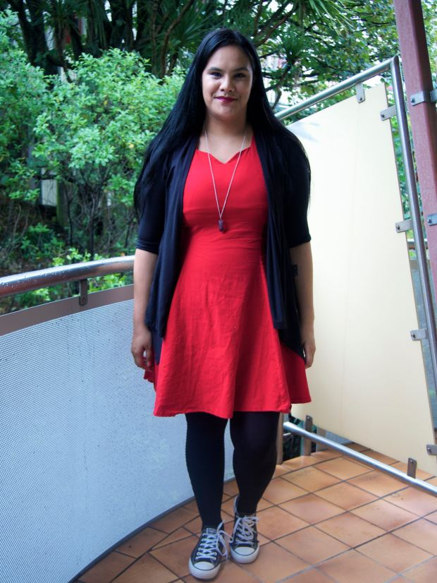 Aussie Curves, body positivity, outfit of the day, ootd, outfit post,