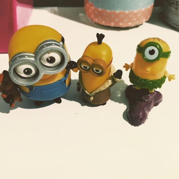 minions, minions movie, love,